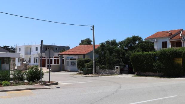 ured Privlaka
