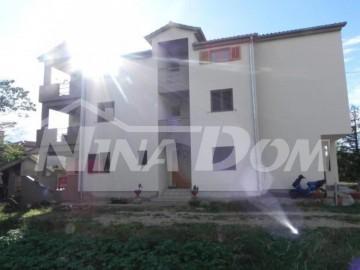 Mehrfamilienhaus, Verkauf, Zadar, Zadar