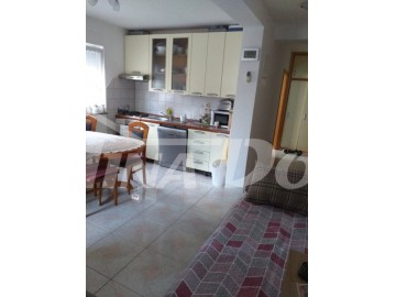 Split-level flat in a house, Sale, Biograd na Moru, Biograd na Moru