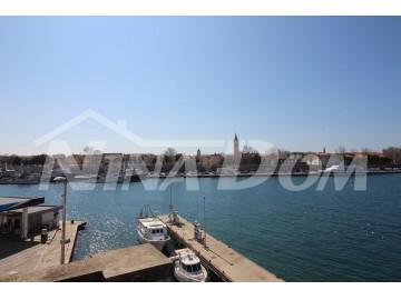 Wohnung im Wohngebäude, Verkauf, Zadar, Zadar