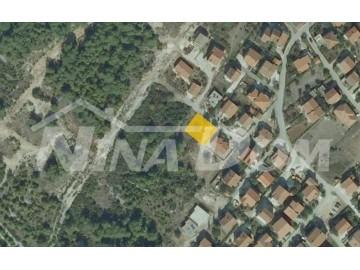 Plot for construction, Sale, Zadar, Zadar