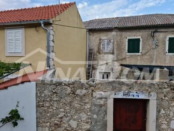 Kamena kuća, Prodaja, Zadar - Okolica, Silba