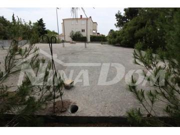Plot for construction, Sale, Vir, Vir