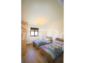 Einfamilienhaus, Verkauf, Zadar, Zadar