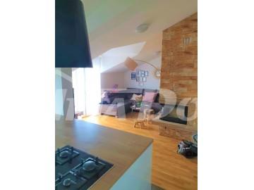 Flat in a house, Sale, Zadar, Zadar