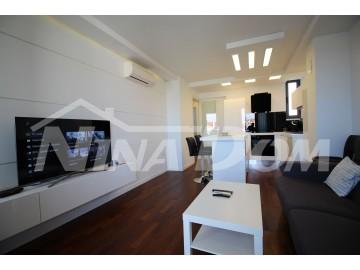 Stan u zgradi, Prodaja, Zadar, Zadar