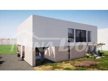 Luxury house, Sale, Nin, Nin