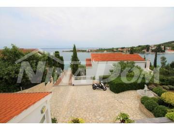 Kuća na moru, Prodaja, Zadar - Okolica, Mali Iž