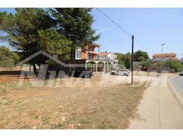 Samostojeća kuća, Prodaja, Zadar, Zadar