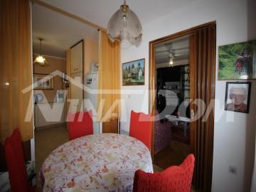 Byt v budově, Prodej, Zadar, Zadar