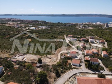 Stavebný - bytový, Predaj, Zadar, Zadar