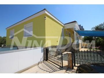 Family house, Sale, Vir, Vir