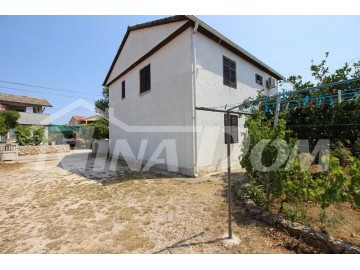Samostojeća kuća, Prodaja, Vir, Vir