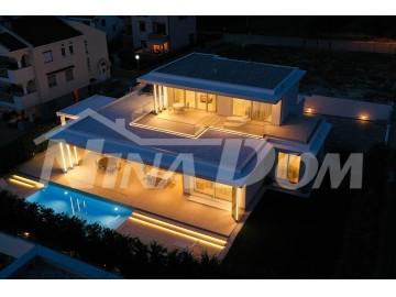 Villa, Vendita, Zadar - Okolica, Kožino
