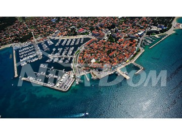 Plot for construction, Sale, Biograd na Moru, Biograd na Moru