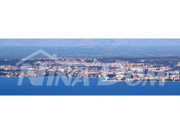 Građevinsko zemljište, Prodaja, Zadar, Zadar