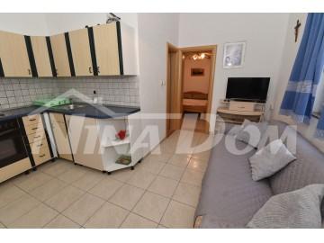 Apartmánový dům, Prodej, Vir, Vir