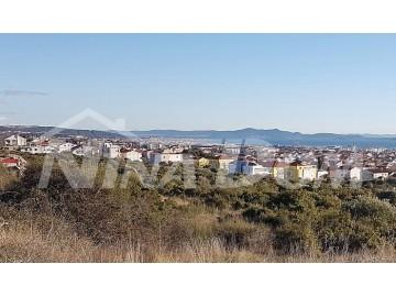 Edilizio, Vendita, Zadar, Zadar