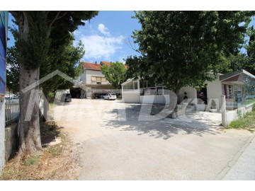 Production and storage space, Sale, Zadar, Zadar