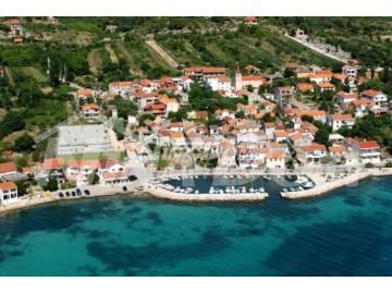 Stavebný, Predaj, Zadar, Zadar