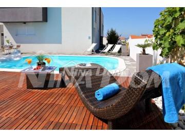 Samostatně stojící dům, Prodej, Zadar, Zadar