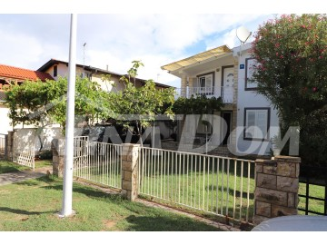 House with apartments, Sale, Privlaka, Privlaka