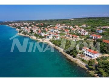 Građevinsko zemljište, Prodaja, Zadar - Okolica, Kožino