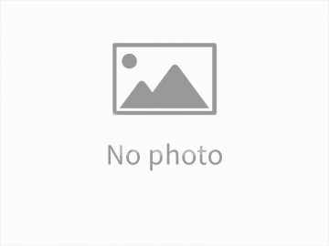 Apartman, Prodaja, Nin, Nin