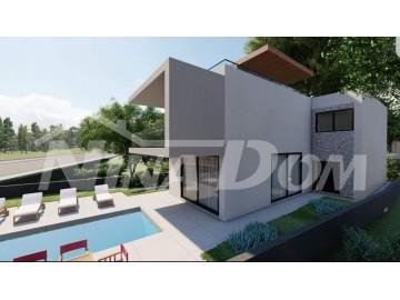 Luksuzna kuća, Prodaja, Sukošan, Sukošan