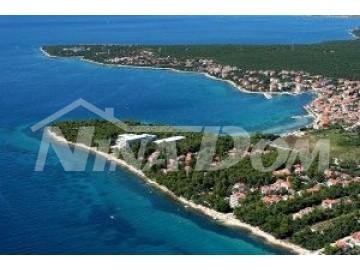 Građevinsko zemljište, Prodaja, Zadar - Okolica, Petrčane