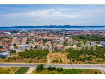Stavební, Prodej, Zadar, Zadar