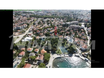 Rodinný dům, Prodej, Zadar, Zadar