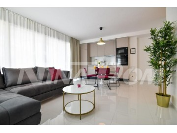 Luxury apartment, Sale, Bibinje, Bibinje