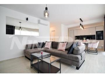 Luksuzni apartman, Prodaja, Bibinje, Bibinje