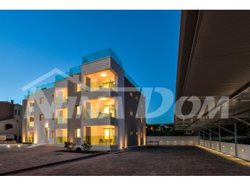 Apartmanska kuća, Prodaja, Bibinje, Bibinje