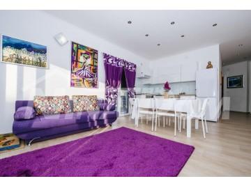Apartmanska kuća, Prodaja, Pag, Pag