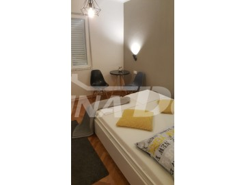 Flat in a building, Rent, Zadar, Zadar