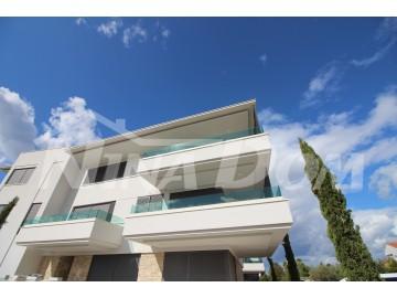Flat in a new building, Sale, Zadar, Zadar