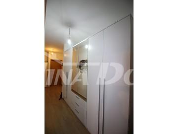 Appartamento in stabile, Vendita, Zadar, Zadar