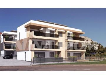 Neubauwohnung, Verkauf, Zadar, Zadar