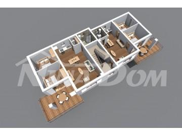 Apartmán, Prodej, Bibinje, Bibinje