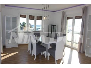 Stan u urbanoj vili, Prodaja, Zadar, Zadar