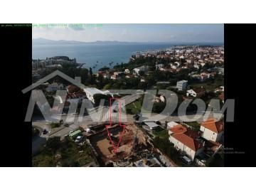 Stan u novogradnji, Prodaja, Zadar, Zadar