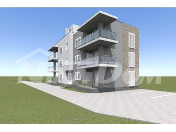 Apartment, Sale, Bibinje, Bibinje