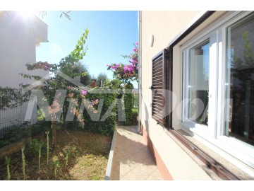Kuća na moru, Prodaja, Zadar - Okolica, Kožino