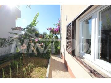 Dům u moře, Prodej, Zadar - Okolica, Kožino