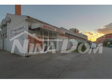Obchod, Prodej, Zadar, Zadar