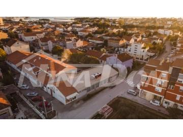 Obchod, Predaj, Zadar, Zadar
