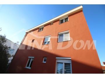 Dvojna kuća, Prodaja, Zadar, Zadar