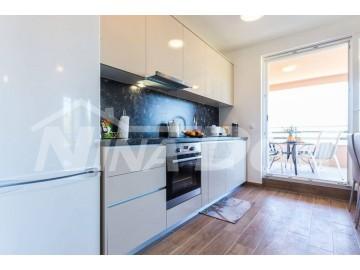 Apartmán, Prodej, Zadar - Okolica, Kožino